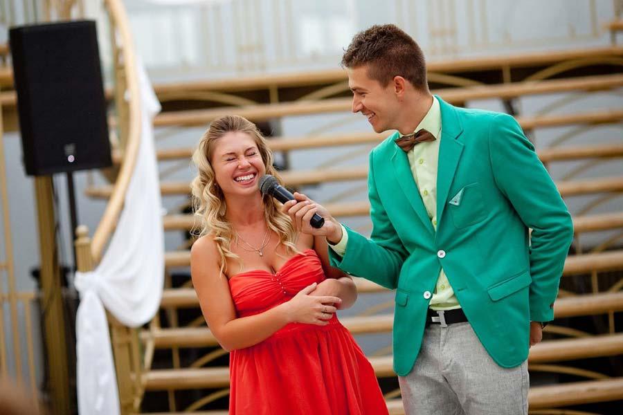 На свадьбу мероприятия