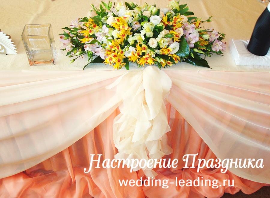 Оформление стула на свадьбу фото