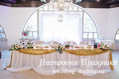 Картинки украшение зала на свадьбу