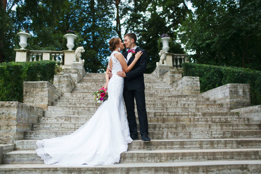 Почасовой фотограф на свадьбу руб